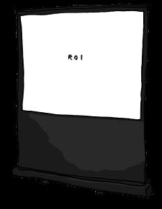 Insta Screen